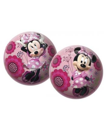 artyk PROMO Piłka licencyjna 230mm Minnie i Daisy 026080