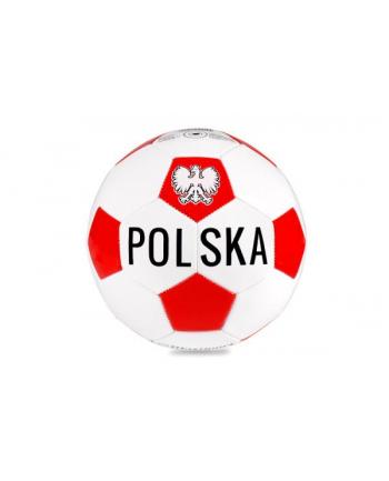 artyk Piłka nożna Polska 109294