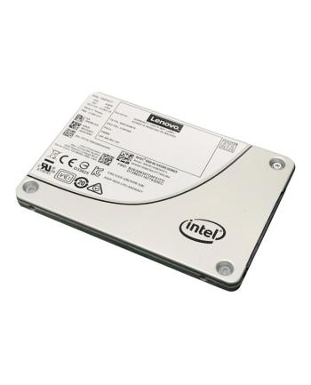 lenovo Dysk SSD 240GB SATA H-S 6Gb S4500 7SD7A05742