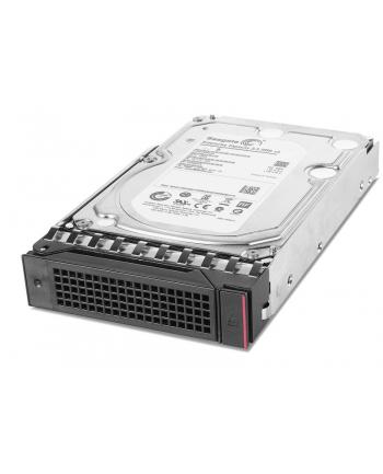 lenovo Dysk 1TB SATA 2,5 H-S 7XB7A00036