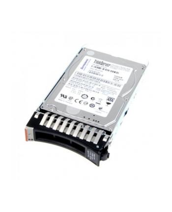 lenovo Dysk 2 TB SATA 2,5 H-S 7XB7A00037