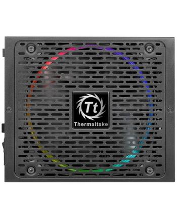 thermaltake Toughpower Grand Riing 1200W Platinum 230V, 8xPEG, 14cm