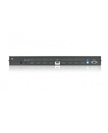 aten SPLITER VIDEO 8POR HDMI 4K VS108HA