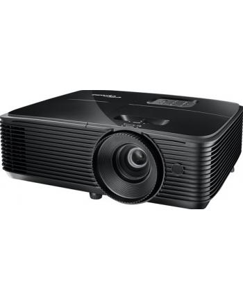 Projektor Optoma HD143X 1080p 3000ANSI 23.000:1 2xHDMI