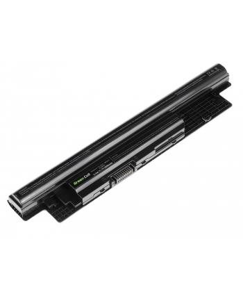Bateria Green Cell do Dell Inspiron 15 3521 3537 15R 5521 3 cell 11,1V