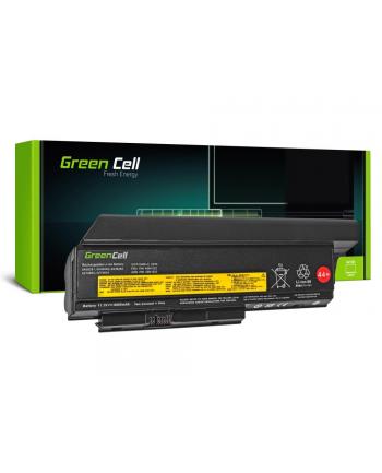 Bateria Green Cell do Lenovo ThinkPad X230 X230i X220 X220i X220s 9 cell 11,1V