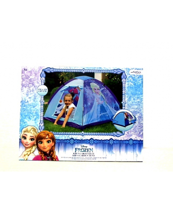 john gmbh Namiot ogrodowy Frozen 120x120x87 John
