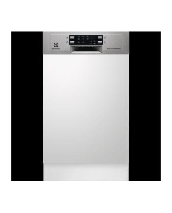 electrolux ESI4501LOX Zmywarka do zabudowy