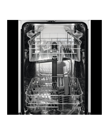 electrolux ESL4510LO  Zmywarka