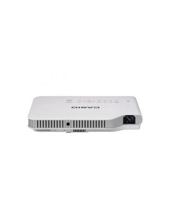 casio XJ-A147 Laser&LED XGA/2500ANSI/1800:1/USB
