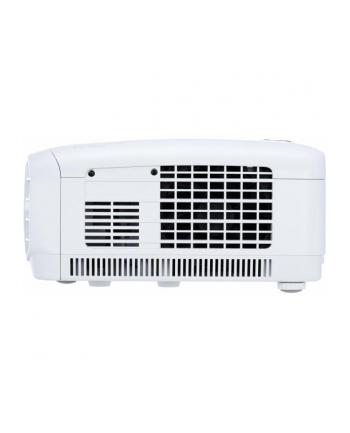 viewsonic Projektor PX747-4K DLP/UHD/3500 Ansi/12000:1/HDMI