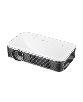 vivitek Projektor Qumi Q8 Biały LED/ FullHD/ 1000 Ansi/ 30000:1/ HDMI/ MHL