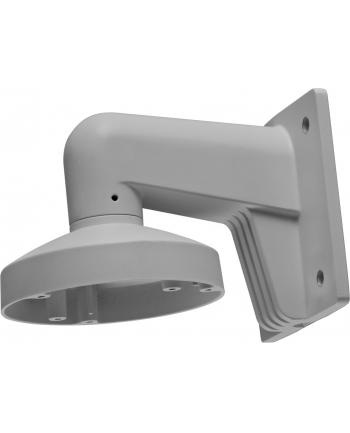 Metalowy uchwyt ścienny Hikvision do montażu kamer DS-1272ZJ-120