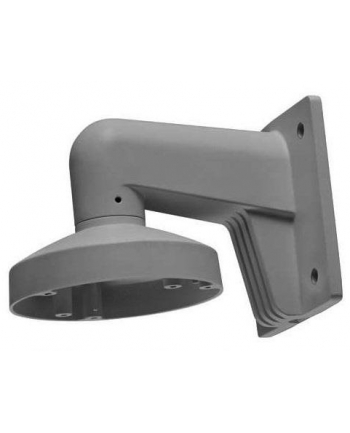 Metalowy uchwyt ścienny Hikvision DS-1273ZJ-140
