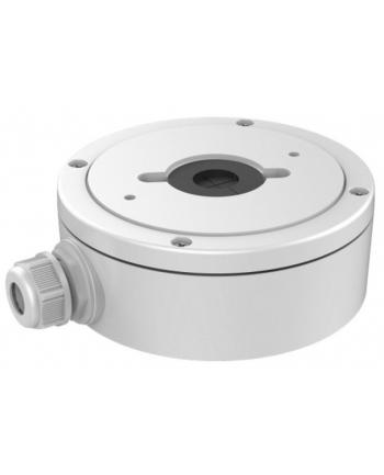 Metalowa puszka przyłączeniowa Hikvision DS-1280ZJ-DM22