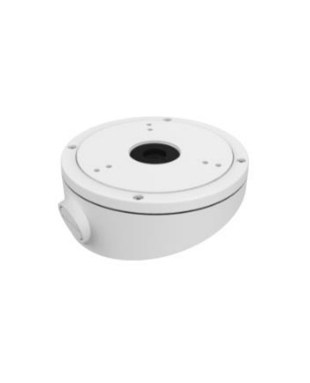 Adapter Hikvision DS-1281ZJ-M