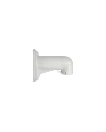 Krótki uchwyt ścienny metalowy Hikvision DS-1618ZJ