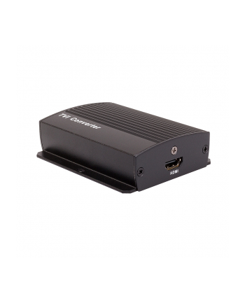 Aktywny konwerter sygnału HD-TVI na HDMI DS-1H33 Hikvision