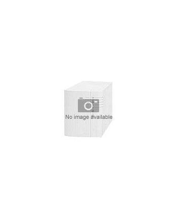 Zasilacz POE do kamer Hikvision 60W PoE injector EU