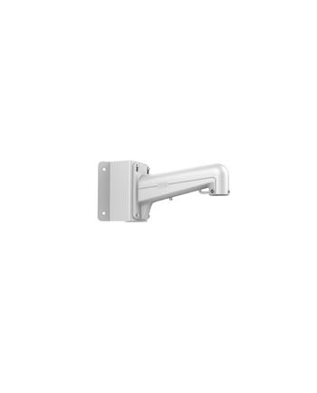 Uchwyt narożny metalowy Hikvision DS-1602ZJ-corner