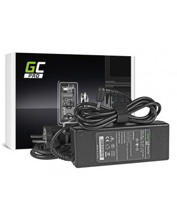 Zasilacz sieciowy Green Cell PRO do Sony VAIO VGN-FS500 VGN-S360 19,5V 4,7A