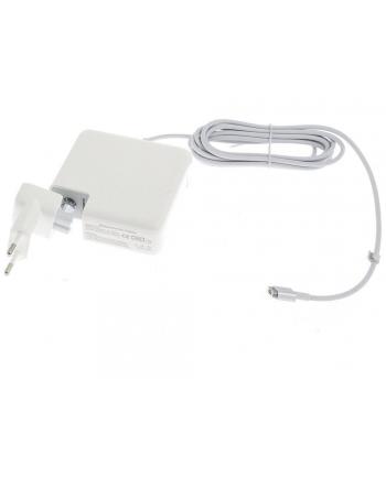 Zasilacz sieciowy Green Cell do Apple Macbook Pro MAGSAFE 2 18,5V 4,6A