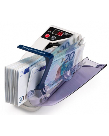 safescan 2000 Liczarka banknotów, model kieszonkowy