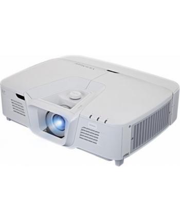 viewsonic Projektor Pro8530HDL DLP/ FullHD/ 5200 Ansi/ 5000:1/ HDMI / MHL