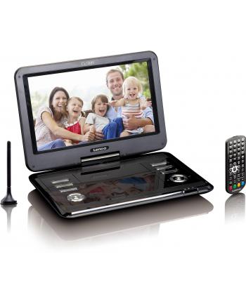 lenco DVP-1273 DVD przenośne