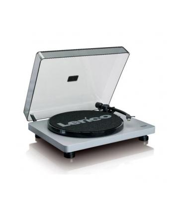 lenco L30 gramofon