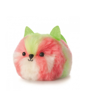 the orb factory Fluffables Kiwi