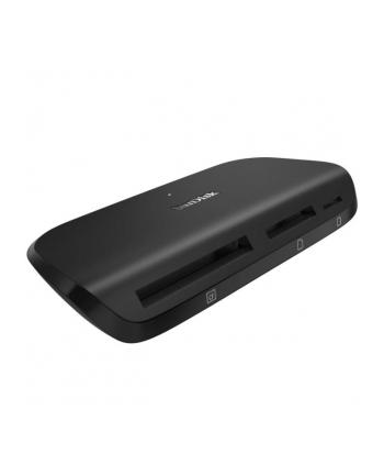 SanDisk Czytnik ImageMate® All-in-One USB 3.0