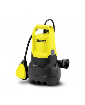 karcher Pompa zanurzeniowa SP 3 Dirt 1.645-502.0