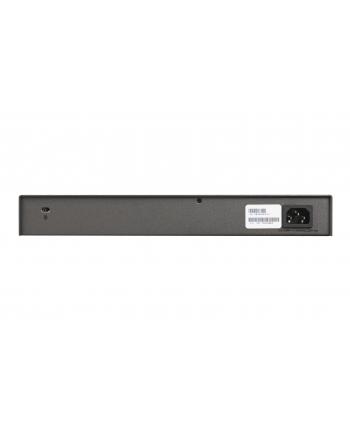 netgear Switch Smart XS512EM 12x10Gb 2xSFP+