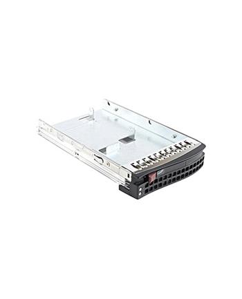 "HDD-WECHSELRAH.MCP-220-00043-0 8.89 cm (3.5 "" ) convert to 2.5""  hot-swap HDD Tray"