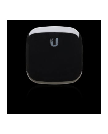 Ubiquiti UF-LOCO Gigabit Passive Optical Network CPE up to 20km GPON