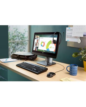 Komputer AIO HP ProOne 440 G3 20,0'' /i5-7500T/8GB/1TB/iHD630/10PR