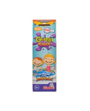 Glibbi Knisti 3-pak Simba