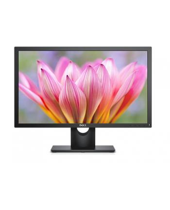 dell E2318H 23'' IPS LED  Full HD (1920x1080) /16:9/VGA/DP/3Y NBD