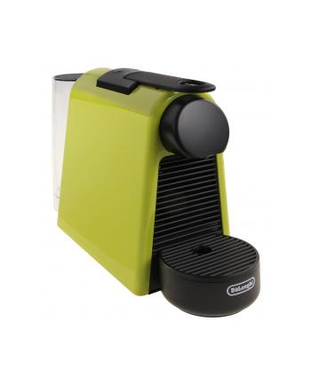 DeLonghi Nespresso Essenza Mini EN85.L - green