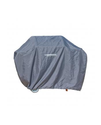 Campingaz Cover XL 2000027835