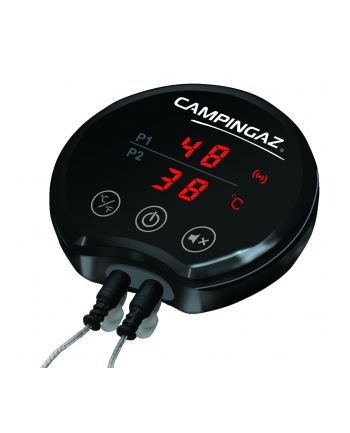 Campingaz Bluetooth Grill-Thermometer