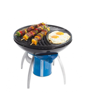 Campingaz Party Grill - Portable