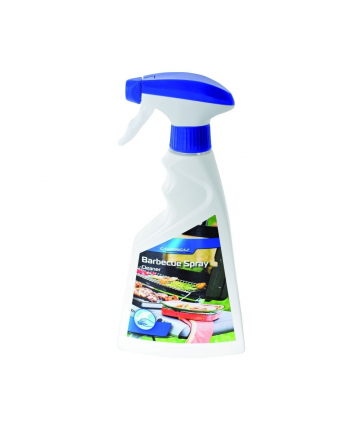 Campingaz Grill Barbeque - cleaning spray 500ml
