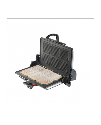 Steba Contact Grill PG 4.4