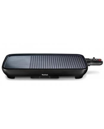Tefal TG 3918 1800W black - Malaga Compact