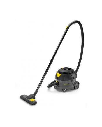 Kärcher T12/1 dry vacuum cleaner - 1.355-100.0
