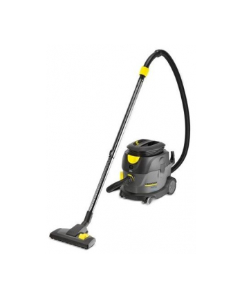 Kärcher T15/1 eco!efficiency dry vacuum cleaner - 1.355-246.0
