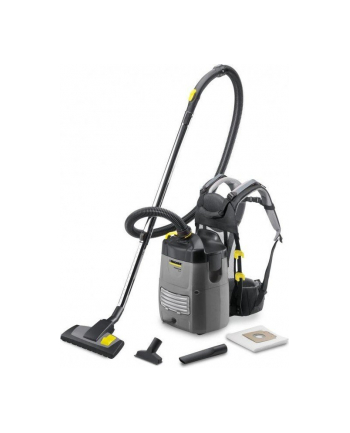 Kärcher BV5/1 dry vacuum cleaner - 1.394-200.0