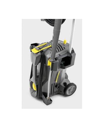 Kärcher 1.520-959.0 Unheated cold water Pressure Washer HD 5/13 P Plus